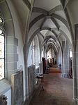 Marienstiftskirche Lich Seitenschiff 02.JPG