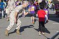 Marine Corps Marathon Kids Run 161029-M-HC701-482.jpg