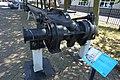 Marine Museum Den Helder (9) (45167368251).jpg
