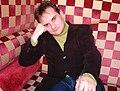 Mario Escobar1.jpg