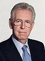 Mario Monti datisenato 2018.jpg