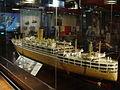 Maritime Museum (6181876785).jpg