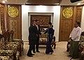Mark Green and Aung San Suu Kyi on Rakhine crisis.jpg
