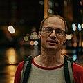 Mark Saltveit.jpg