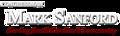 Mark Sanford logo -0.png