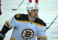 Mark Stuart - bruins-crop.jpg