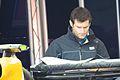 Mark Webber 2008 2.jpg