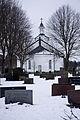 Markaryds kyrka 2.jpg