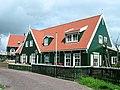 Marken house.JPG