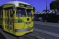 Market - Castro (29083356646).jpg