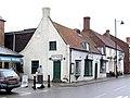 Market Street, Spilsby - geograph.org.uk - 697110.jpg