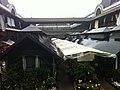 Market roof (8907055422).jpg