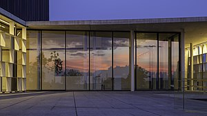 Markideio Theatre, Paphos, Cyprus - cropped.jpg