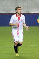 Marko Marin (Sevilla).jpg