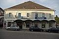 Marktplatz2 st peter au.JPG