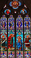 Marmande - Église Notre-Dame de Marmande - Vitraux -1.jpg