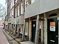 Marnixkade33-38Amsterdam.jpg
