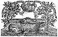 Marque typographique Guillaume Vandive 03.jpg