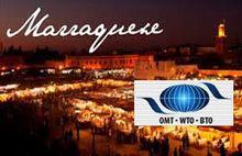 Acordo de Marraquexe - OMC