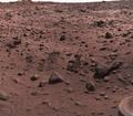 Mars Viking 12f203.png