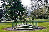 Marsden Park.jpg