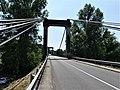 Martel pont Gluges (2).jpg