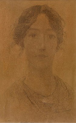Marthe Verhaeren by Auguste Donnay 2.jpg
