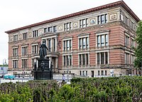 Martin-Gropius-Bau in Berlin.jpg