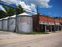 Martindale Texas.JPG