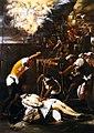 Martirio di sant'Erasmo - Borgianni (2).jpg