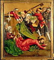 Martyrdom of the Apostle Saint James the Less by Master of the Winkler Epitaph.jpg