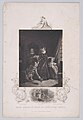 Mary, Queen of Scots in Lochleven Castle Met DP890121.jpg