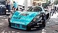 Maserati MC12 (36430700205).jpg
