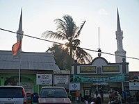 Masjid Luar Batang - panoramio.jpg
