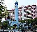 Masjidalansar.jpg