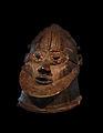 Masque-heaume Epe-Igala (2).jpg
