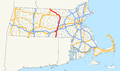 Massachusetts Route 12.png