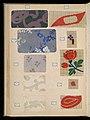 Master Weaver's Thesis Book, Systeme de la Mecanique a la Jacquard, 1848 (CH 18556803-23).jpg