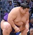 Masuraumi 2011 Nov.jpg
