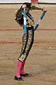 Matador Juan Jose Padilla by Alexander Fiske-Harrison.jpg