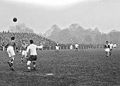 Match Olympique contre Irun le 25 décembre 1920.JPEG