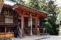 Matsuo-dera Yamatokoriyama Nara pref Japan01s3.jpg