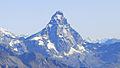 Matterhorn from Gran Paradiso.JPG