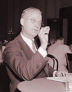 J. B. Matthews