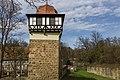 Maulbronn - Maulbronn Monastery - 20180403142044.jpg