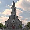 Maulde. Église Saint Pierre (2).jpg