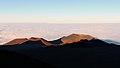Mauna Kea Cinder Cones, Mauna Kea (503902) (21186419614).jpg