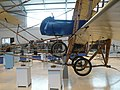 Maurice Farman MF-4 (2662427552).jpg