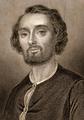 Maurice Lachâtre.png