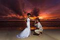 Mauritius wedding.jpg